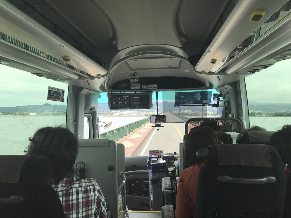 新路線!ジェットスターの成田-長崎間の航空券の …