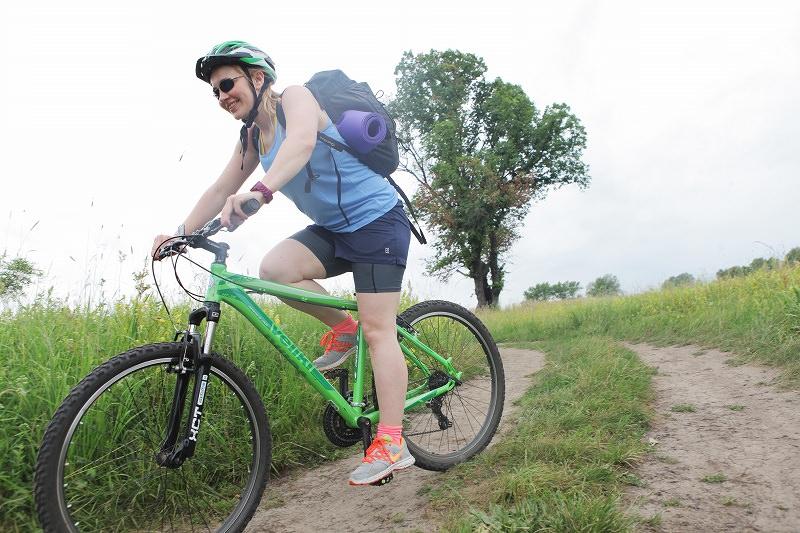 自転車で長崎市内を観光!レンタサイクルしている5カ所の時間や料金を紹介!