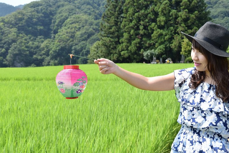 長崎の伝統行事「精霊流し」!歴史や風景を5つの項目に分けて紹介します!