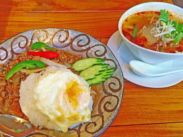 【長崎市】アジア料理が堪能できるおすすめ店10選