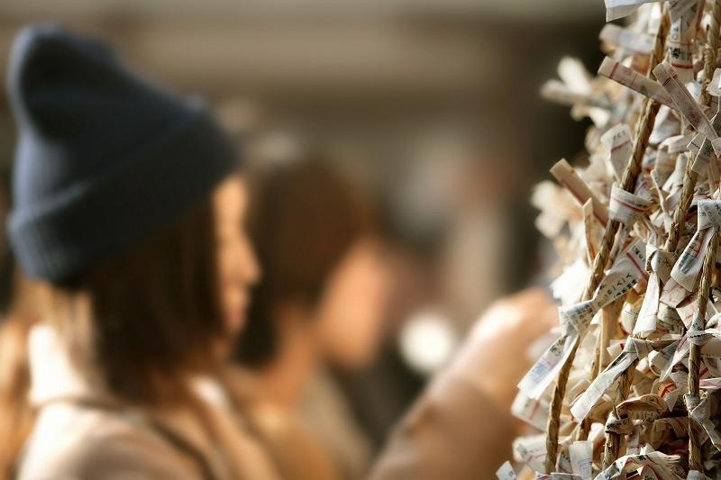 長崎市の諏訪神社に行ったらチェックして欲しいおすすめスポット4選!