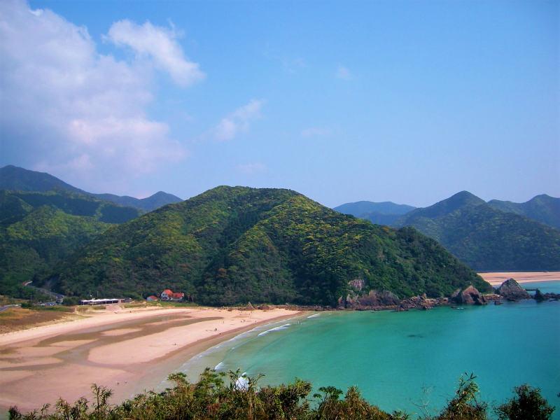 【五島へ行こう!】長崎〜五島、福岡〜五島に行くには?