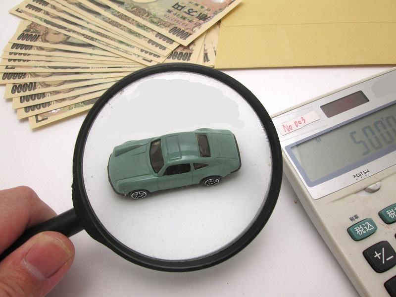 ビッグモーター多良見店の特徴!車の査定や修理ができて車検も任せて安心の理由