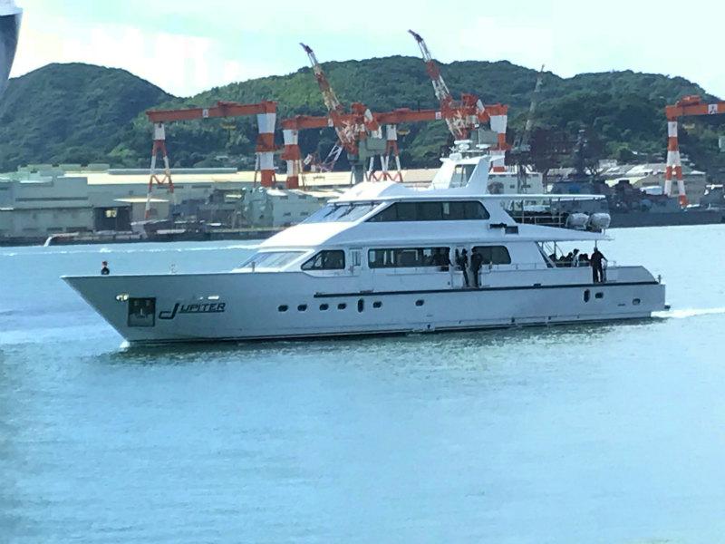 「軍艦島コンシェルジュ」で軍艦島クルーズとデジタルミュージアムを楽しもう!