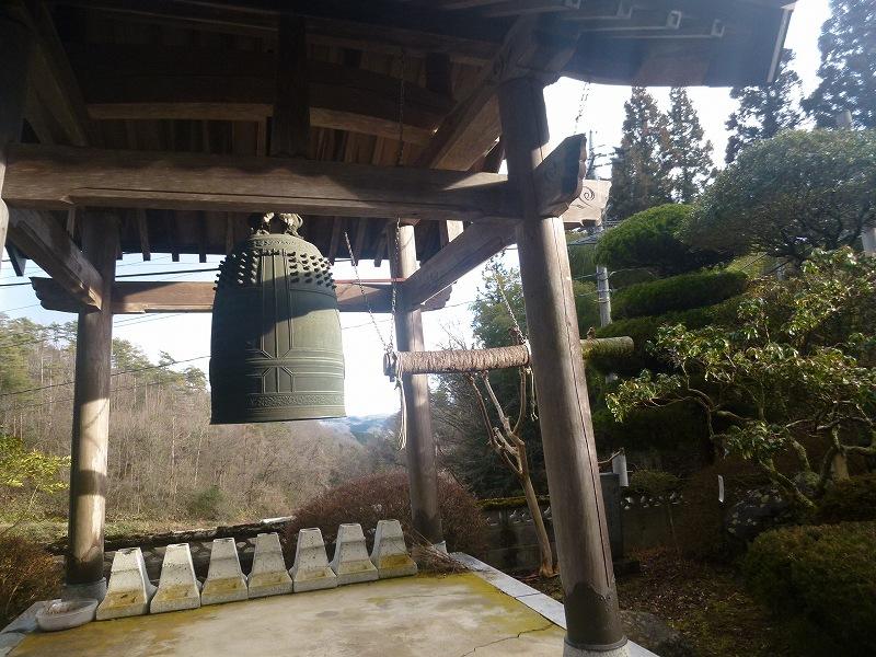日本最古の唐寺・東明山 興福寺の由来とは?-長崎三福寺
