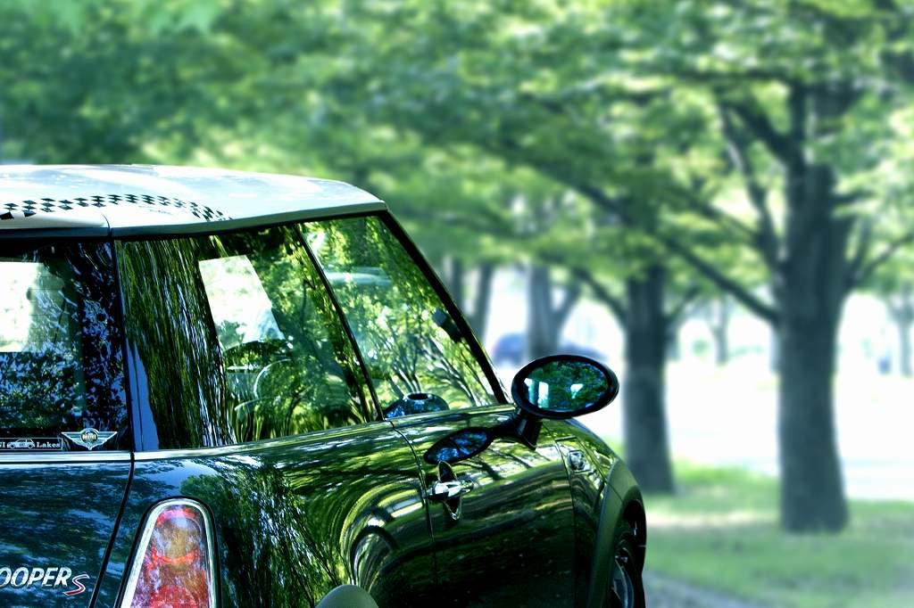 長崎市内でカーシェアするなら、現在は3択のみ【Times・TOP24・ER】