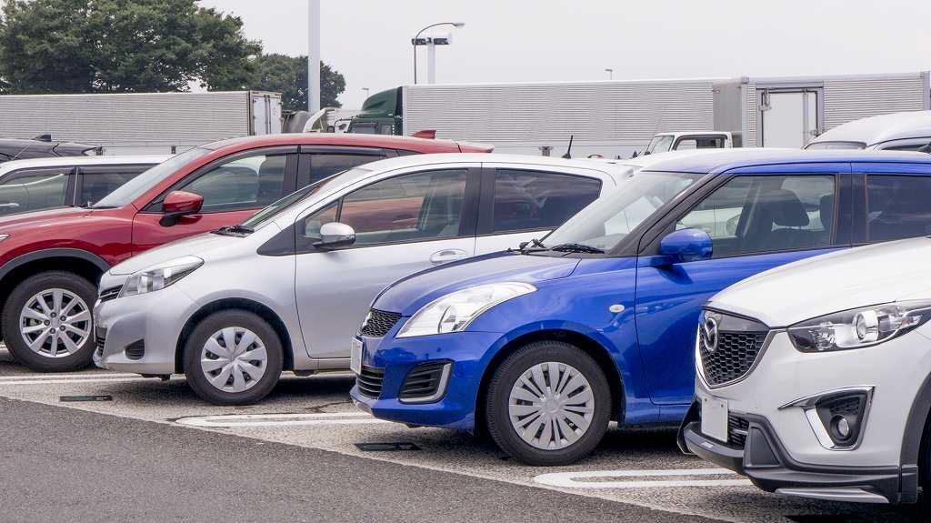 長崎で車を高く売る時に知っておきたい車買取・中古車会社まとめ
