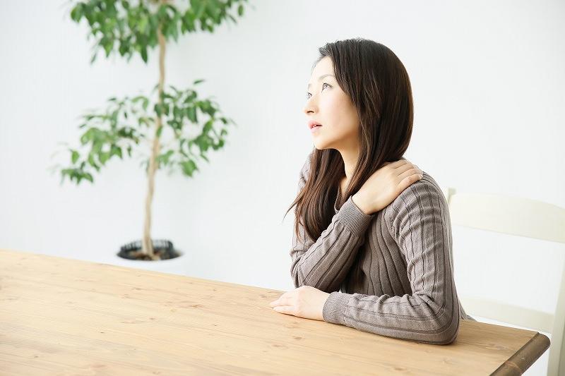 肩こり・頭痛・冷え性を改善したい!大村市にあるマッサージ店12選!