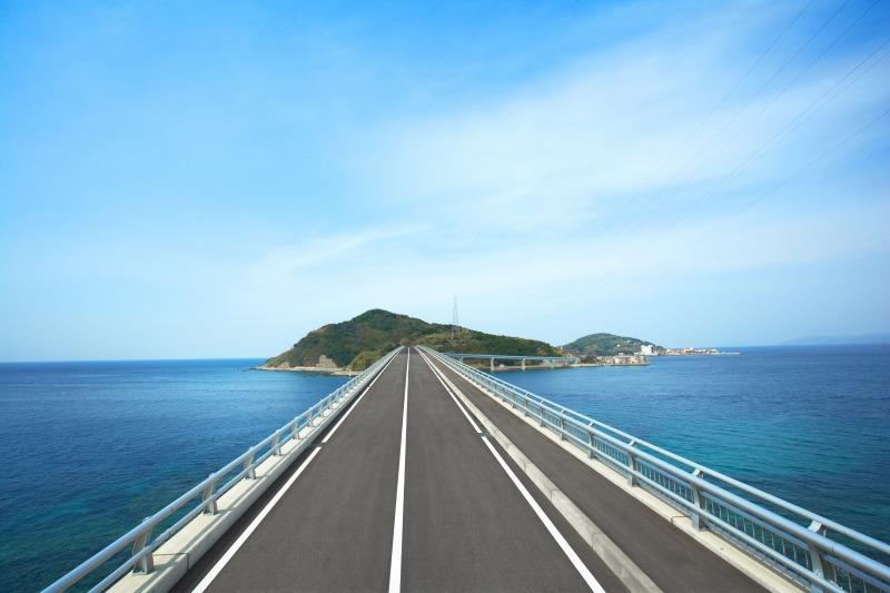 長崎市のリゾートイアランド「伊王島」おすすめスポット7選!