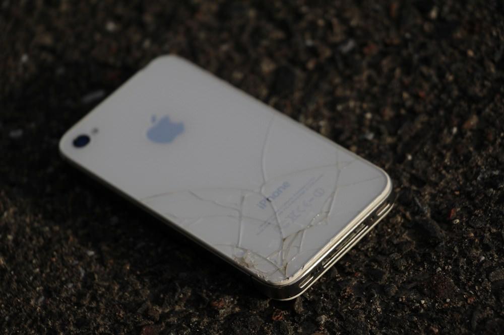 長崎市内でiPhoneやスマホを修理できるお店まとめ