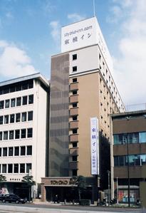 ビジネス出張や観光にオススメ!「東横INN長崎駅前」まとめ