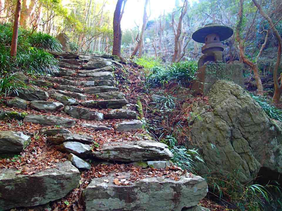 初詣&登山で一石二鳥!長崎市内の山々を回る「七高山巡り」まとめ