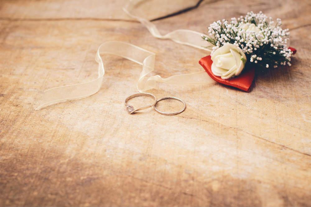 長崎市内で婚約指輪・結婚指輪が購入できる「ブライダルジュエリー専門店」5選