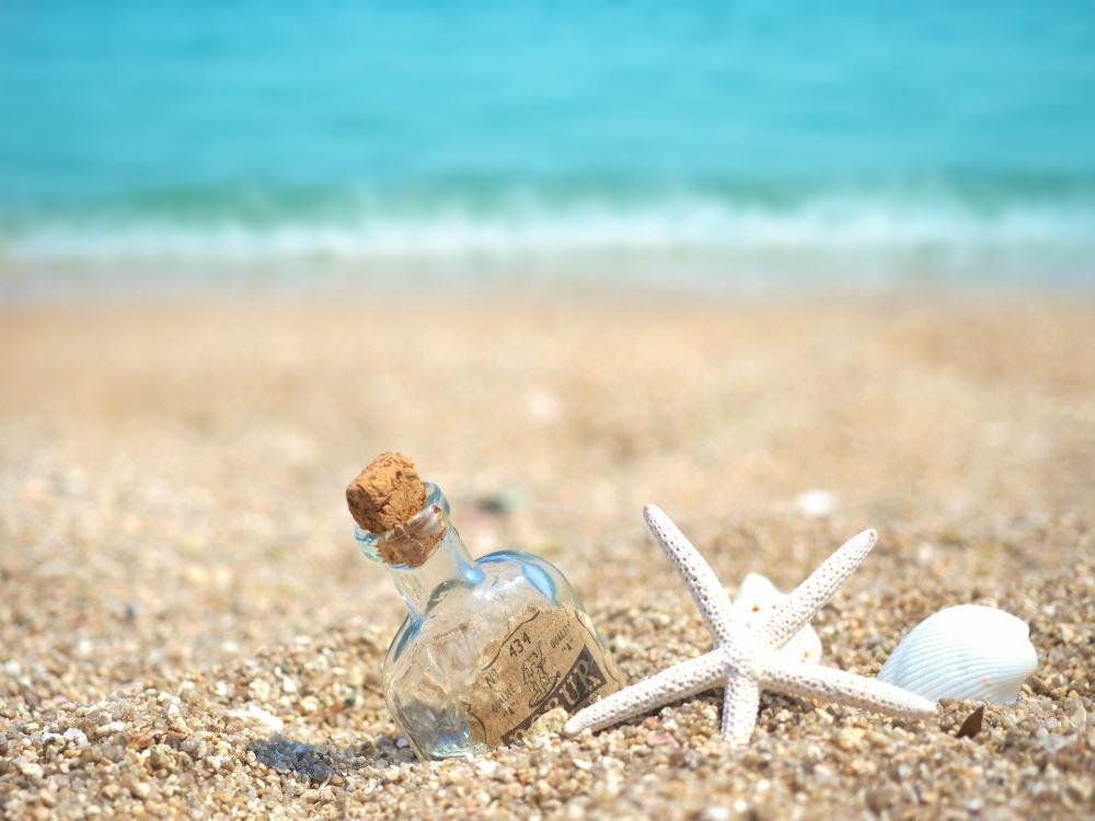 長崎市の海水浴場5選!夏はビーチを満喫しよう!
