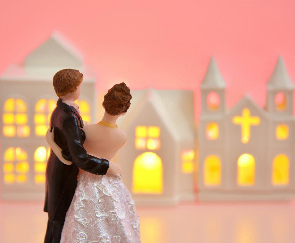 長崎市内で婚活するなら、おすすめの結婚相談所7選