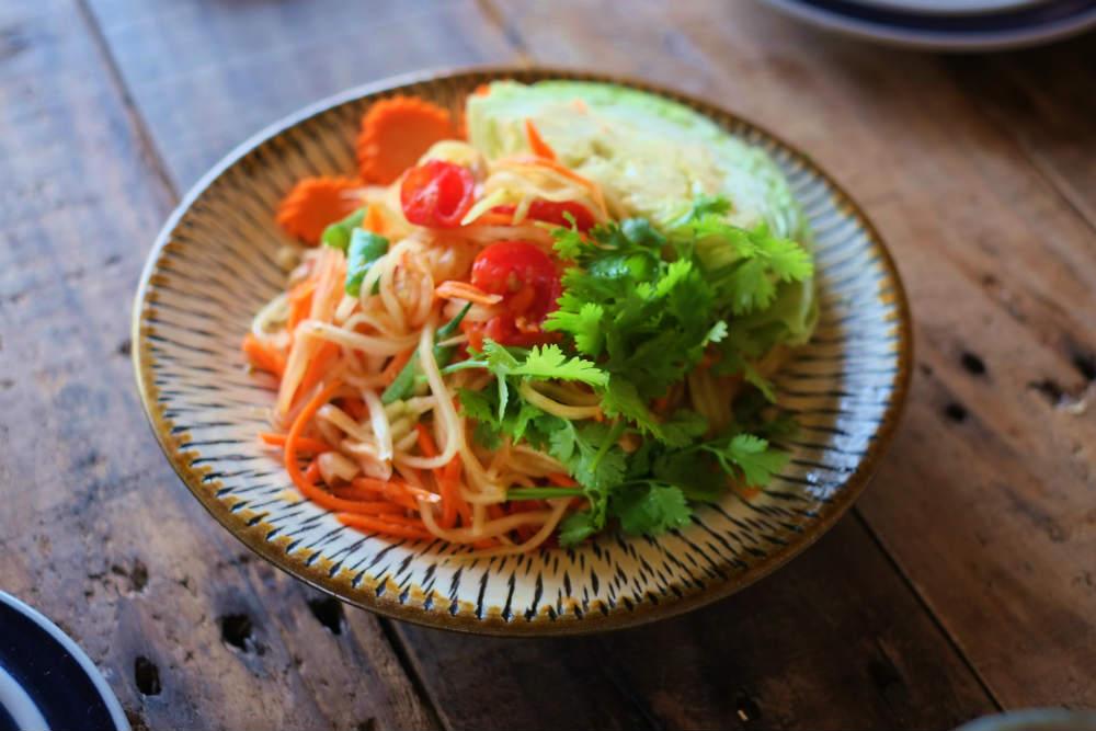 長崎県内でアジア料理が食べられるお店5選!(タイ・ベトナム・マレーシアなど)
