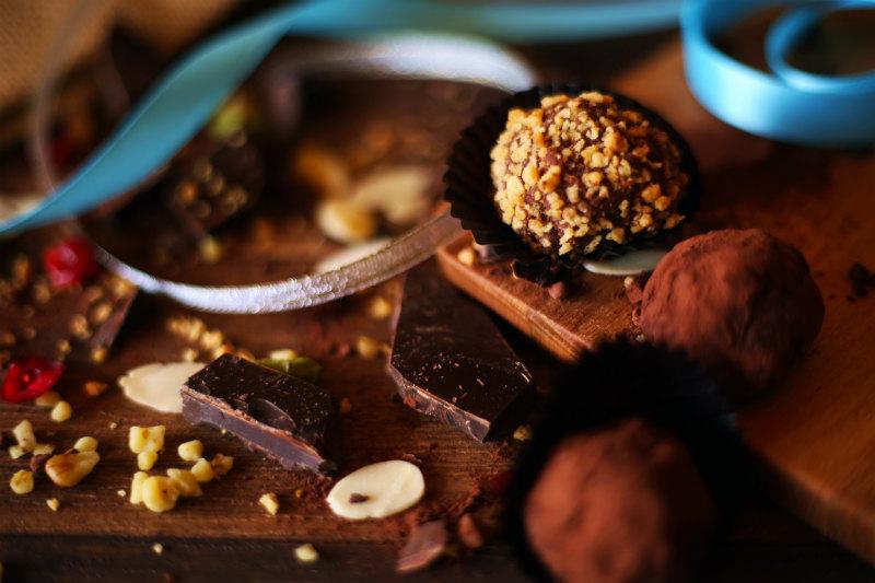 【チョコ好き必見!】長崎で人気のチョコレート店5選!