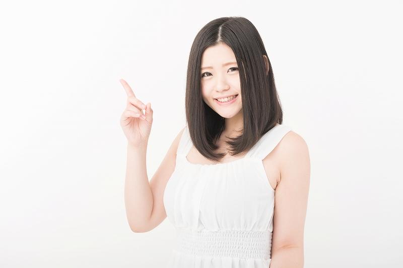 長崎のアデランス【発毛、育毛、増毛、ヘアウィッグ】の紹介