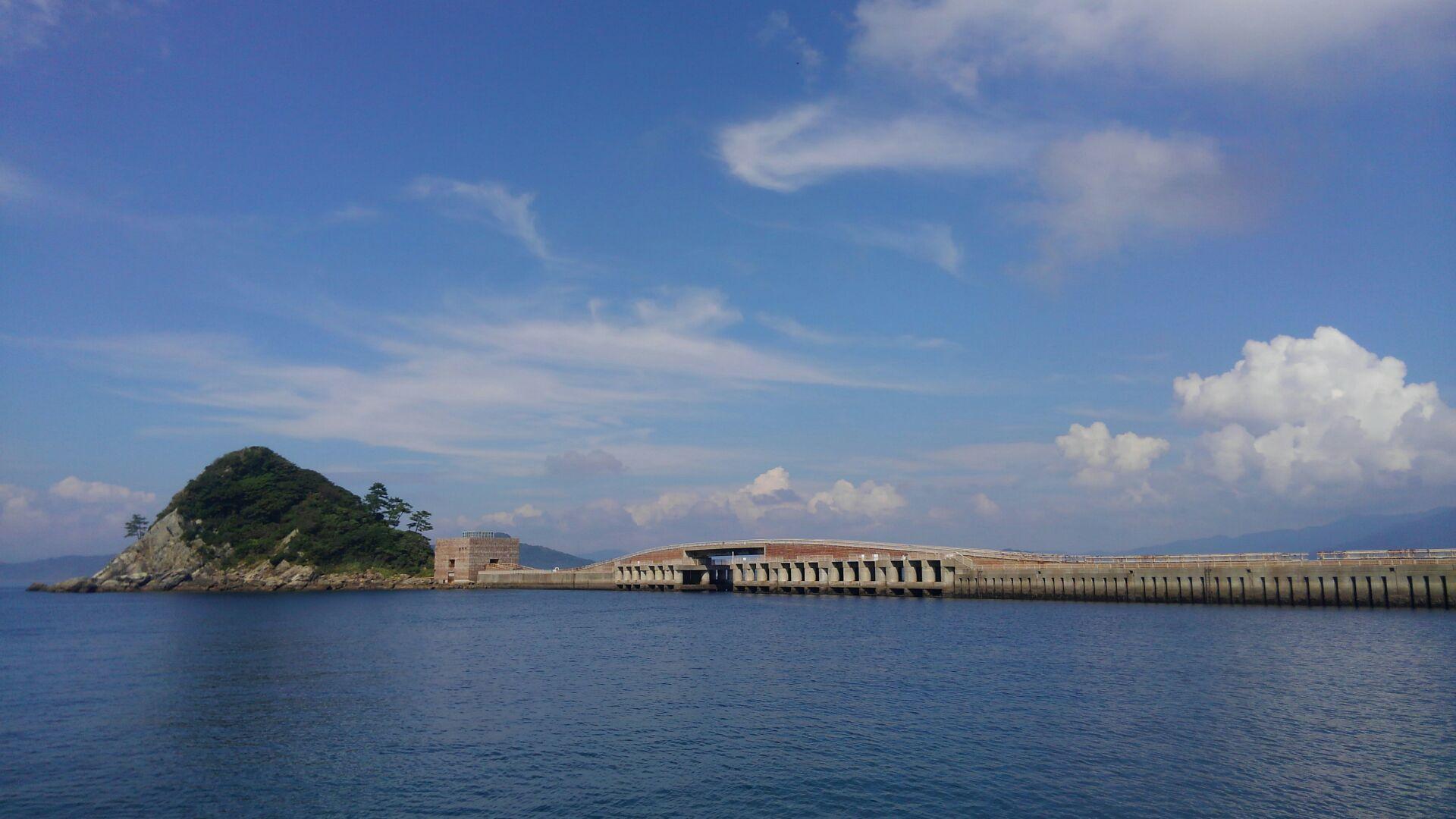 【家族連れにオススメ!】手ぶらで行っても楽しめる長崎市の釣りスポットで実際に釣りをしてみた