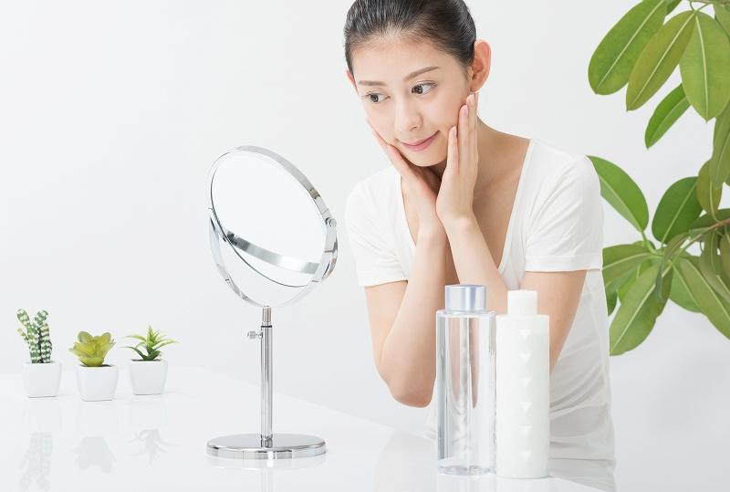 東京美容外科・長崎諫早院の予約方法や料金などを紹介!