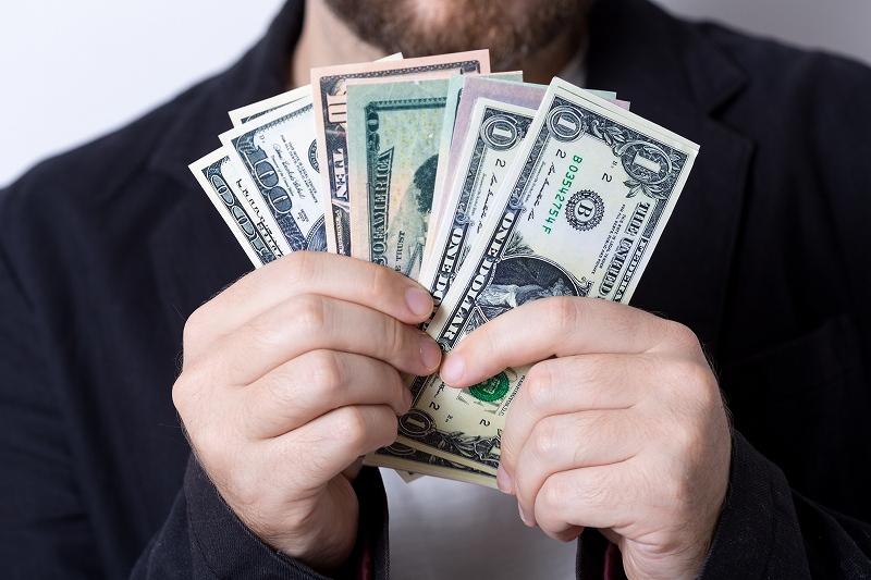 長崎市内で外貨両替ができる銀行・郵便局・金券ショップなど13選!外貨両替機設置場所も紹介!