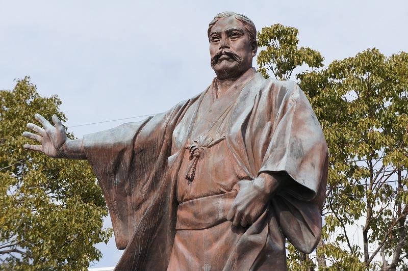 150年の歴史が詰まった世界遺産!三菱長崎造船所史料館・旧木型場の魅力