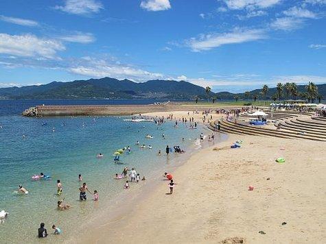 【夏休みは高島へ♪】長崎人も意外と知らない、高速船の乗り方まとめ