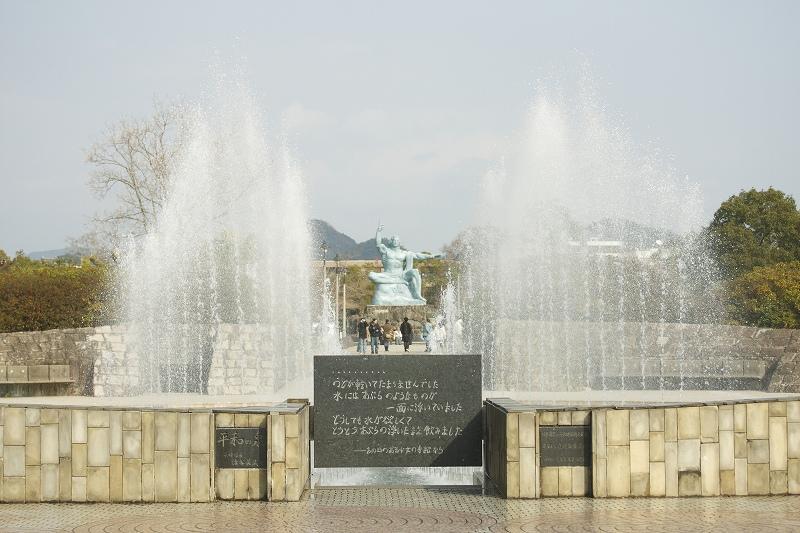 被爆72周年・8月9日は長崎原爆の日。一度行って欲しい原爆遺跡や被爆建造物など12選