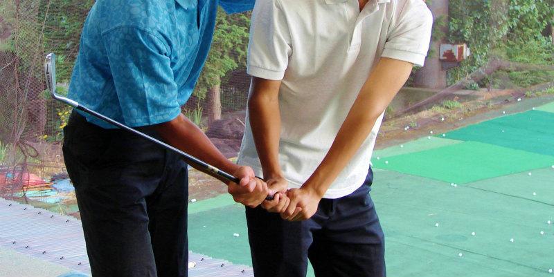 【長崎市】初心者から上級者まで通える!ゴルフスクールがある施設3選