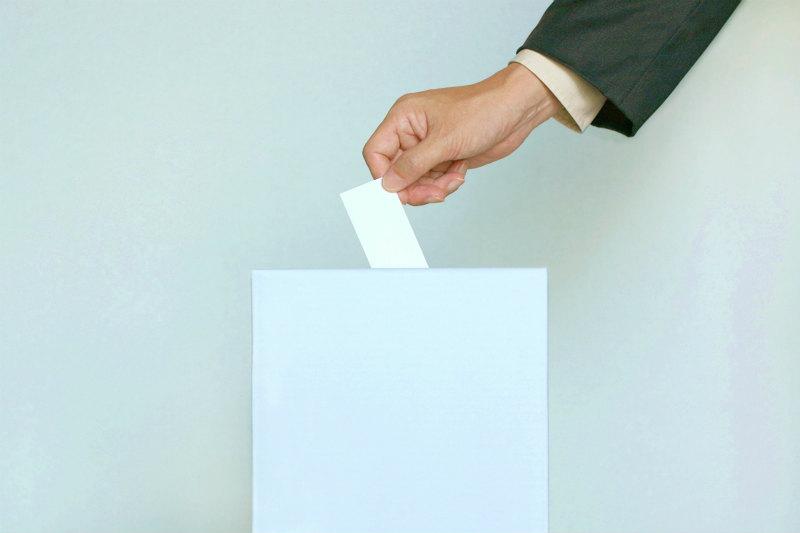 選挙に投票へ行こう!「期日前投票」や「不在者投票」ってどうするの?