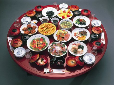 長崎伝統の味!長崎市内で「卓袱料理」が堪能できるお店10選!