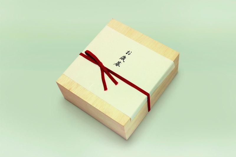 【3,000円台】長崎特産品!オススメお歳暮ギフト8選!