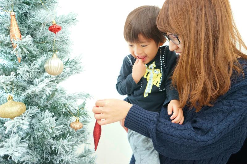 【2017年】親子で思い出づくり♩長崎県内のクリスマスイベントまとめ