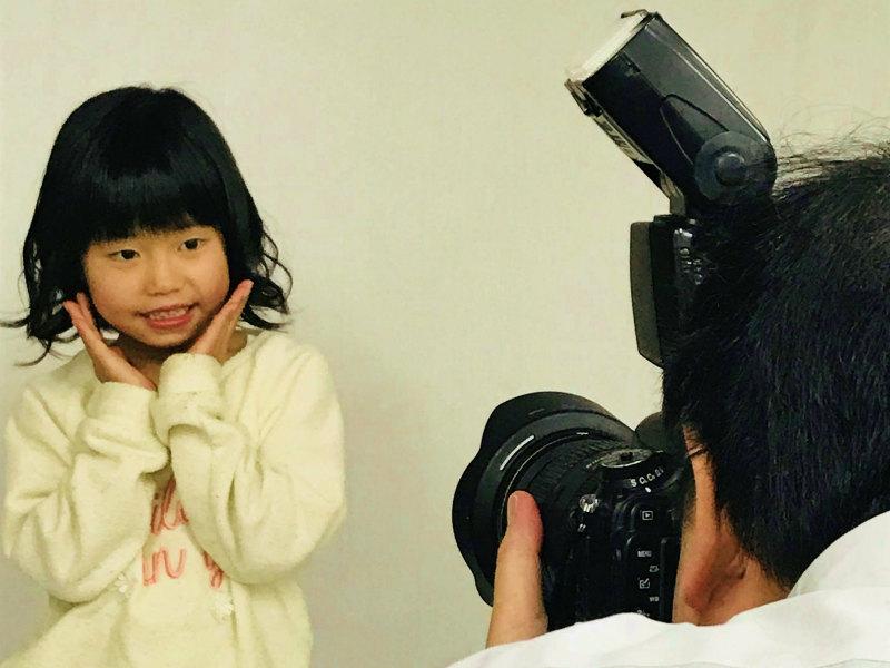 4月にオープン予定の韓国子供服ショップ【Ame'lie】が長崎でイメージモデルを決めるオーディションを開催‼︎