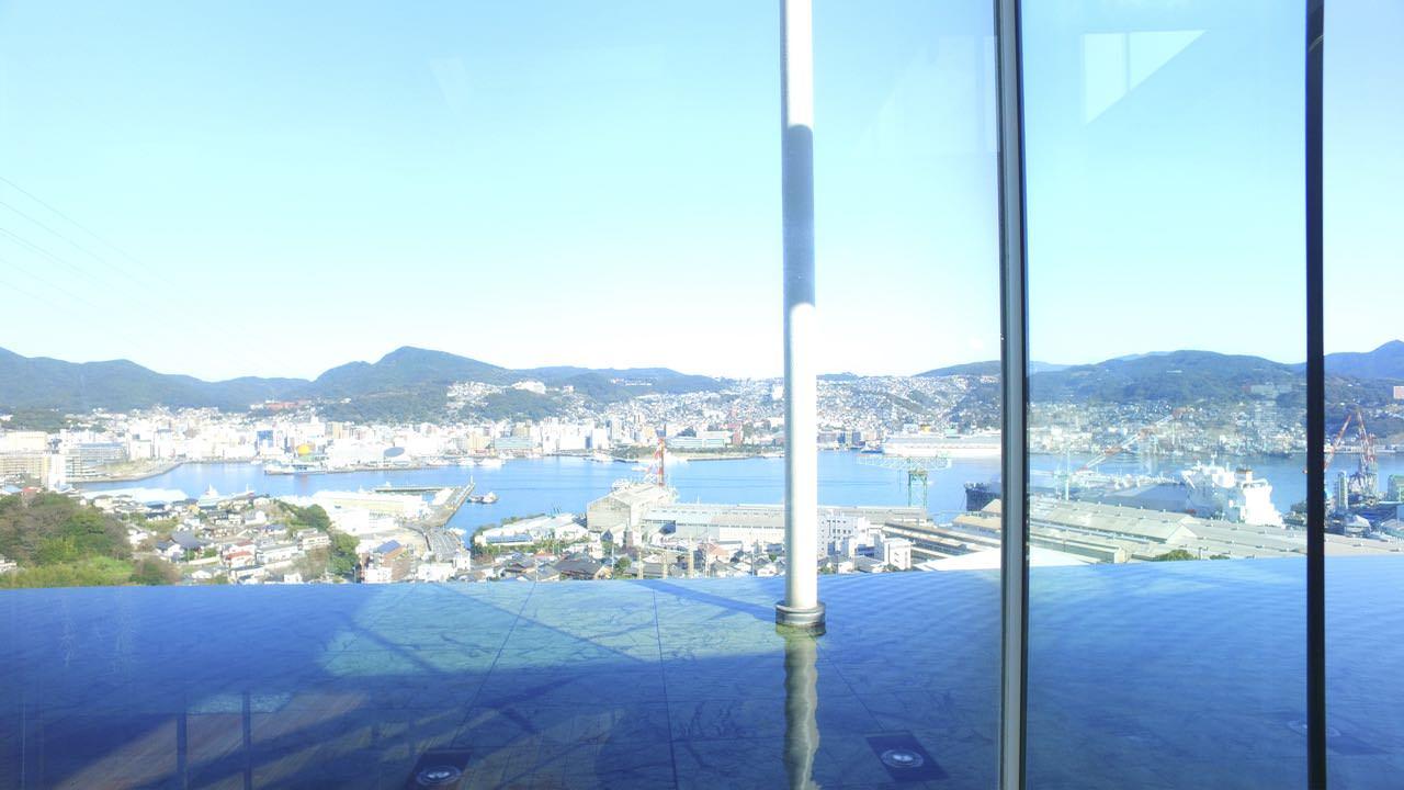 夏の長崎観光おすすめモデルコース