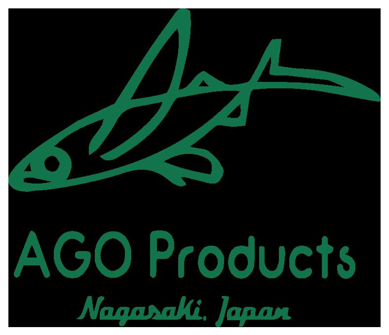 長崎発信のアウトドアブランド-AGO Products