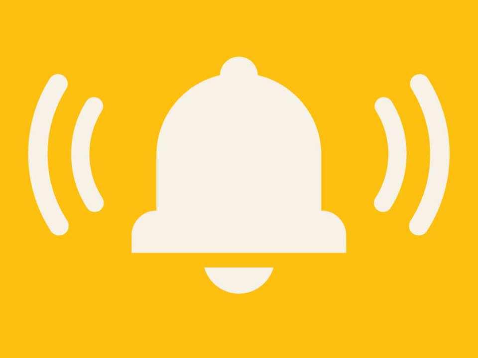9月1日は防災の日 緊急時に役立つライフラインリスト