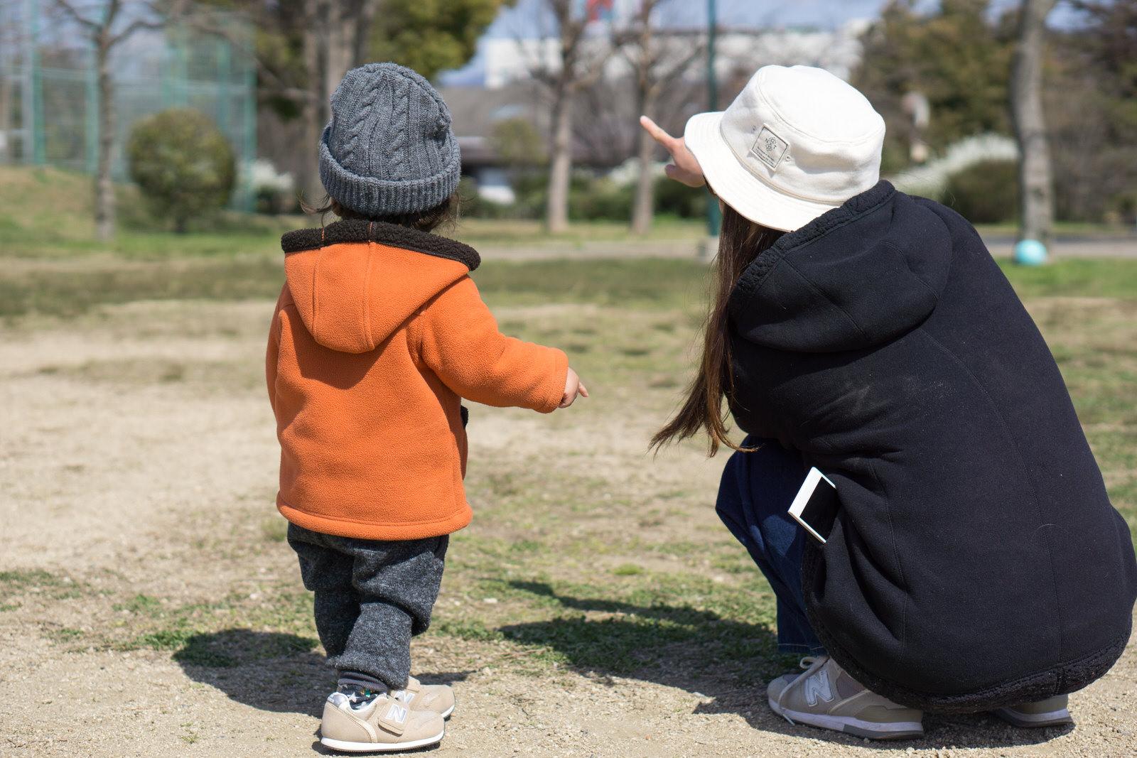 【長崎県】子どもとおでかけ!年末年始のイベント情報 2018-2019