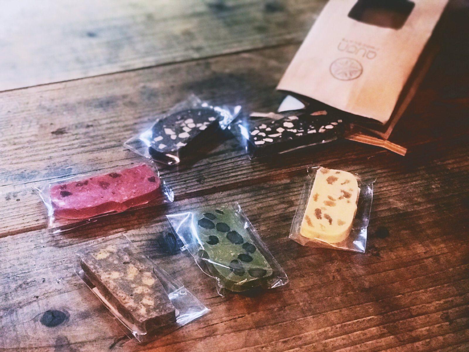 チョコレート伝来の地 長崎が贈るチョコレートギフト |専門店から長崎土産まで