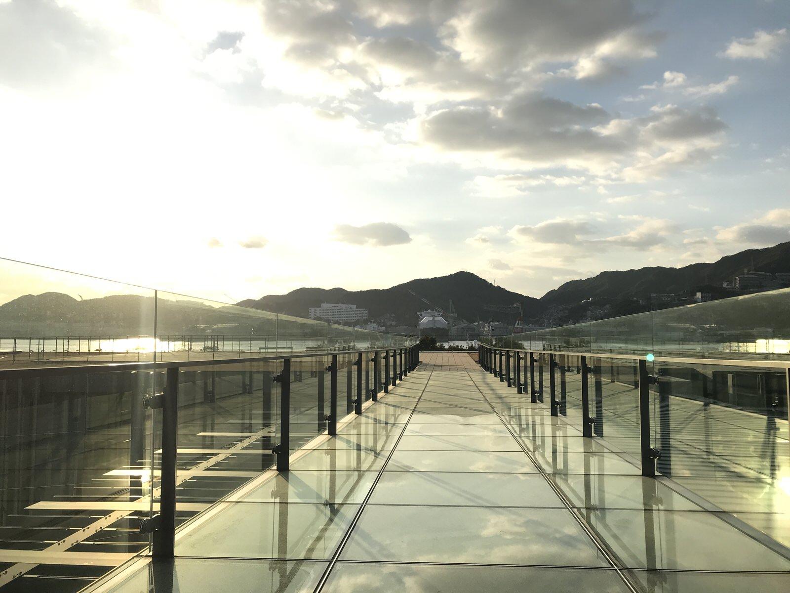 けいほ展-長崎県美術館