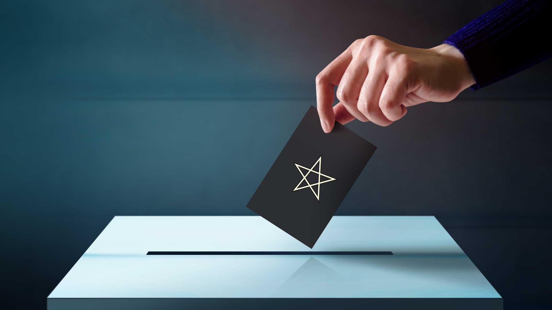 長崎市議会議員選挙 2019 QandA 16