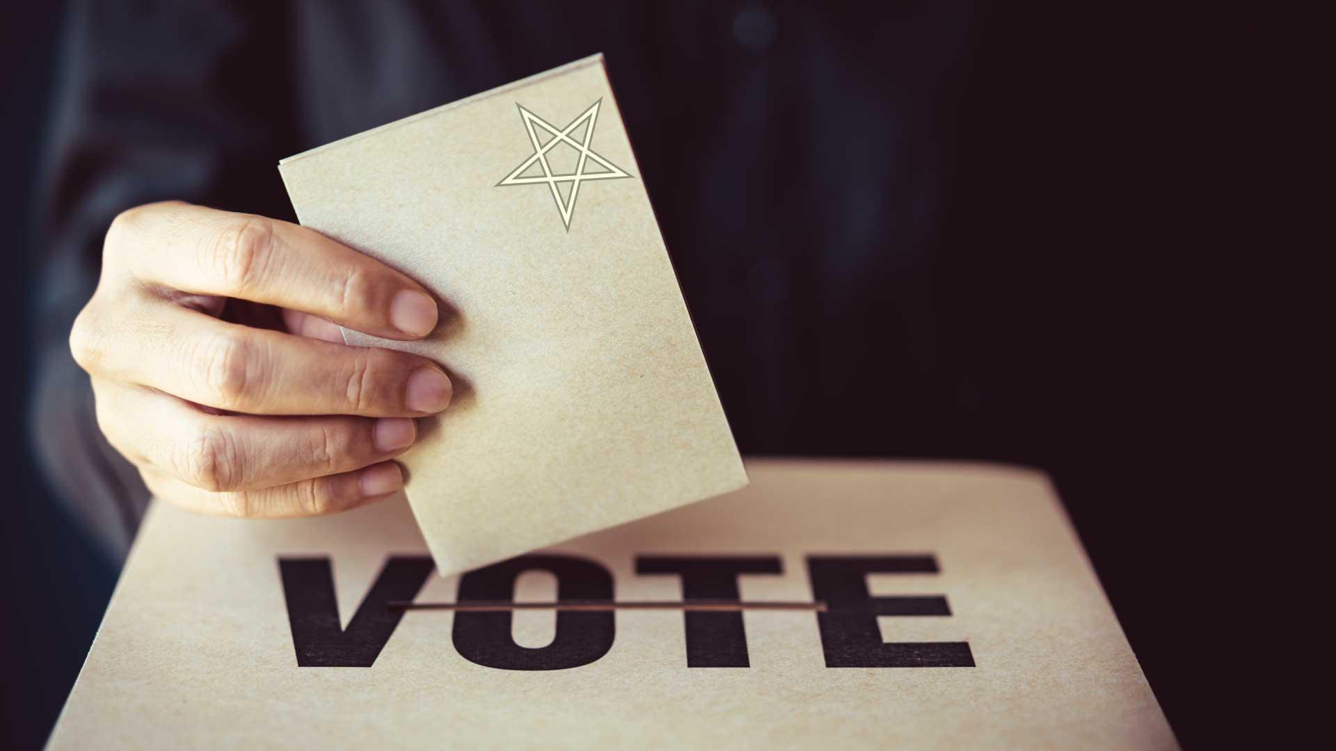 長崎市議会議員選挙 2019 QandA 1