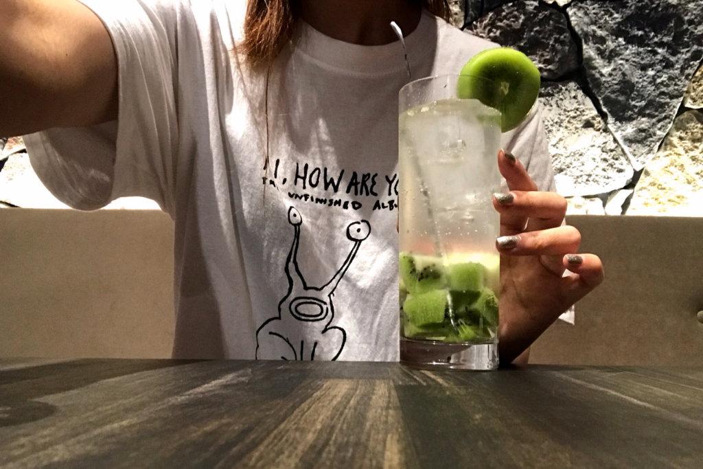 フルーツ&カフェ ハマツ/Fruit&Cafe HAMATSU
