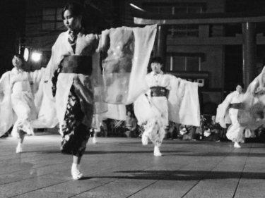 【長崎くんち2019】本番が待ち遠しくなる諏訪神社での場所踏みをレポート