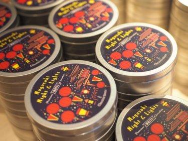限定パッケージも要チェック!長崎ランタンフェスティバルでゲットしたいオシャレで可愛い長崎土産