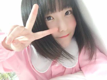 長崎のソーユートコあるよね|AKB48グループに所属する長崎県出身者