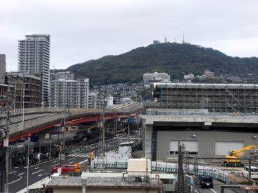 九州新幹線西九州ルート長崎新幹線工事現場レポート